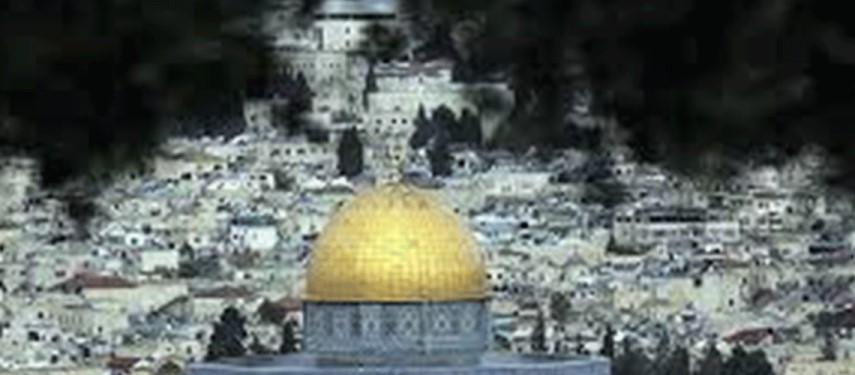 You are currently viewing اختطاف فلسطين مستمر منذ هرتزل وحتى اليوم