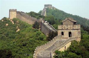 اكتشاف آثار في الصين تعود إلى ما قبل 115 ألف عام