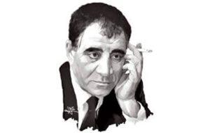 جمال ناجي المتفرد في الكتابة الروائية والقصصية – بقلم فخري صالح