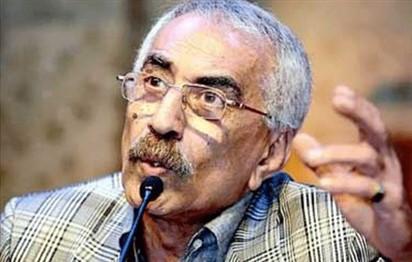 بواكير التنوير وآفاقه – بقلم خيري منصور