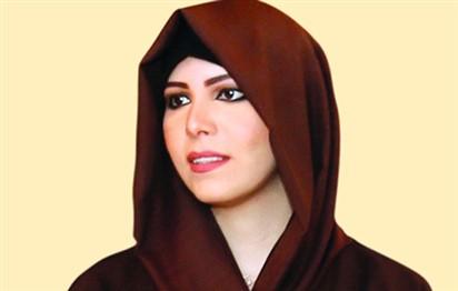 القطاع الثقافي في دبي.. إنجازات وتحديات