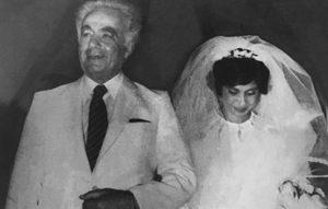 الشاعرة آمال جنبلاط انتحرت في مقتبل شبابها – بقلم عبده وازن