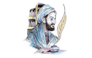 لـو يودّعـنــي – شعر ابن زريق البغدادي