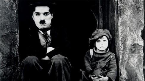 محاولات أميركية لإنقاذ تراث من الأفلام الصامتة