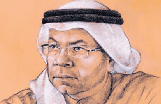 اتحاد الكتاب العرب ينعي الروائي الأردني الكبير جمال ناجي