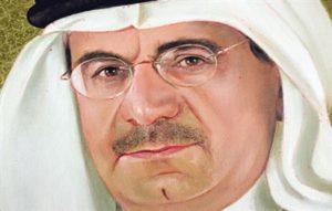 Stop the local media from bleeding – By: Abdul Hamid Ahmad