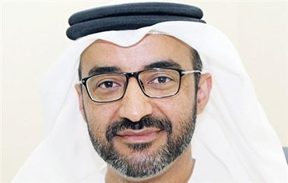 الإمارات ضيف شرف المهرجان الوطني للشباب المبدع في المغرب