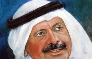 الفن روح الشعوب – بقلم أ.د. محمد المطوع