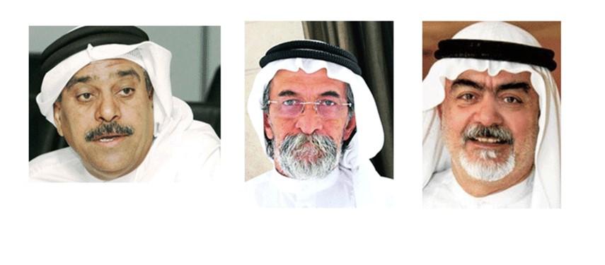 «الأكاديمية الجديدة».. صرخة احتجاج ضد انحراف «نوبل»