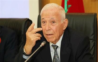 نجيب عازوري ويقظة الأمة العربية – بقلم د. طيب تيزيني