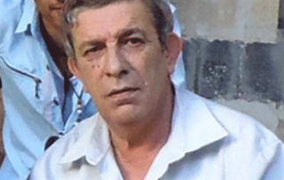 هل يحتاج الكاتب الفلسطيني إلى «اتحاد كتّاب»؟ – بقلم راسم المدهون