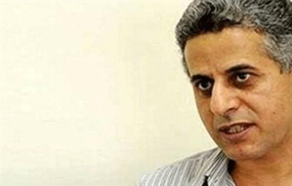 محترفون وهواة في هواء طلق – بقلم سعد القرش