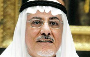 السياسة بين المفسدة والمضيعة – بقلم عارف الشيخ