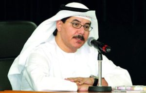 العين تبصر سينمائياً – بقلم ناصر الظاهري