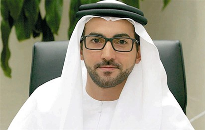 حتى لا يبقى الآخر مجهولاً – بقلم فاهم بن سلطان القاسمي