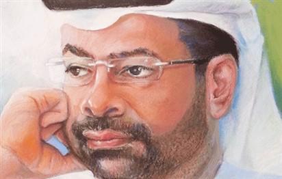 رحيل الشاعر الإماراتي حبيب الصايغ