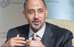 وداعاً جلال أمين! – بقلم حسين شبكشي