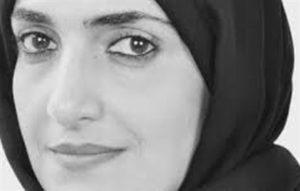 البردوني شاعر الأسئلة والسخرية – بقلم ريم الكمالي