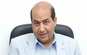 الذين باعوا بليغ حمدي! – بقلم طارق الشناوي