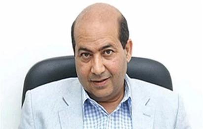 المهرجانات العربية و«كان» – بقلم طارق الشناوي