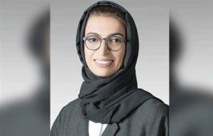 منصات فنية – بقلم نورة بنت محمد الكعبي