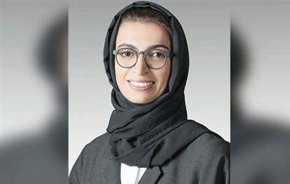 تكريم زايد في بريطانيا  – بقلم نورة بنت محمد الكعبي