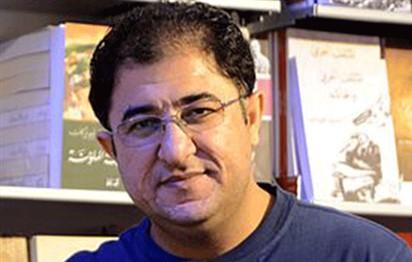 الرواية وجروح الماضي – بقلم هيثم حسين