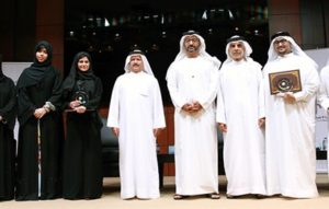 مقهى الفجيرة الثقافي يناقش واقع السينما الإماراتية وطموحاتها المستقبلية