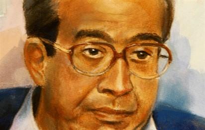 رحيل المفكر الدكتور جلال أمين عن عمر 83 عاما