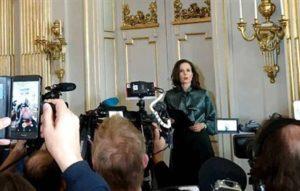 أعضاء منسحبون من نوبل ينفون عودتهم إلى إدارة الجائزة