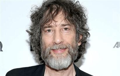Neil Gaiman on alternative Nobel Literature Prize shortlist