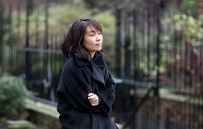 Han Kang to bury next book for almost 100 years in Norwegian forest