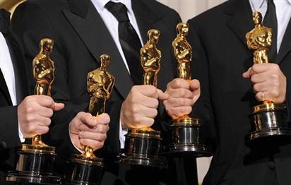Backlash forces Academy rethink, postpones 'popular film Oscar' category