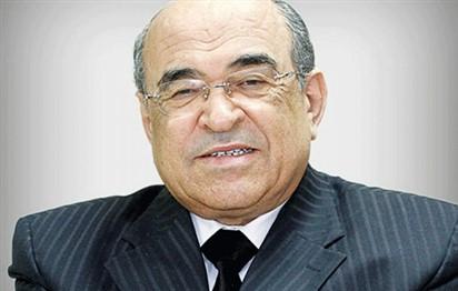 الدعوة إلى قمة ثقافية عربية – بقلم د.مصطفى الفقي