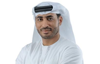 محمد بن راشد وجائزة نوبل للسلام!