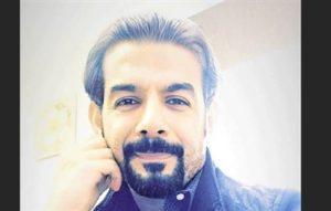 إسماعيل فهد إسماعيل.. وما كتبَه وحُذِف بمعرفته  -بقلم فهد توفيق الهندال