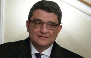 رفاعة رافع الطهطاوي… رائد الإصلاح الحديث – د. محمد عبد الستار البدري
