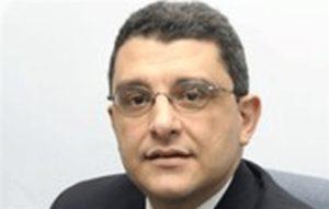 رفاعة رافع الطهطاوي… رائد الإصلاح الحديث – بقلم د. محمد عبد الستار البدري