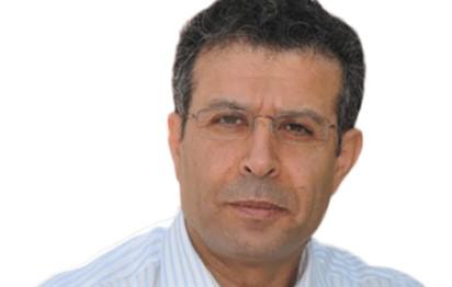 Read more about the article ثقافة الموت وثقافة الحياة – بقلم نوري الجراح