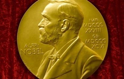 """جوائز """"نوبل"""" 2018 تنطلق اليوم بجائزة الطب"""