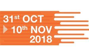 77 دولة تشارك في معرض الشارقة للكتاب الأربعاء المقبل