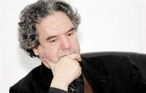 ماذا لو كان مارسيل بروست كاتبا جزائريا؟ – بقلم أمين الزاوي