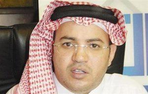 تدريس الفلسفة في السعودية  – بقلم عبدالله بن بجاد العتيبي