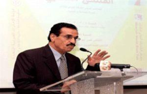 الإماراتْ التي تزهو اختيالا – شعر عمر أبو سالم