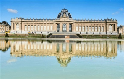 Belgium's Africa museum: a fitting tribute or a testament to colonialism?