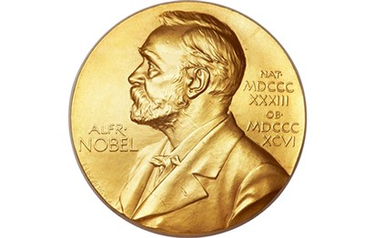 """ثلاثة أعضاء جدد في """"نوبل"""""""