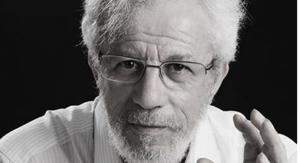 المنتدى الثقافي اللبناني يمنح محمد بنيس جائزة الإبداع العربي