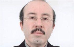 سجالات شاردة – بقلم حسن الوزاني