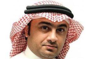 الخال والمديفر خارج الصورة – بقلم زكي المدير