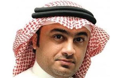 مبادرات ثقافية سعودية حذرة من الشللية – بقلم زكي الصدير